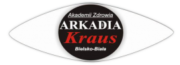 https://www.arkadiakraus.com/wp-content/uploads/2017/01/arkadiakraus-e1512427085356.png