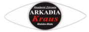 "Arkadia ""Kraus"""