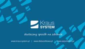 https://www.arkadiakraus.com/wp-content/uploads/2017/11/Kraus-SYSTEM-wizy2000-300x175.jpg
