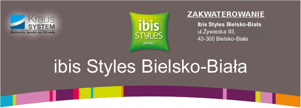 http://www.arkadiakraus.com/wp-content/uploads/2018/01/Ibis-kraussystem.jpg