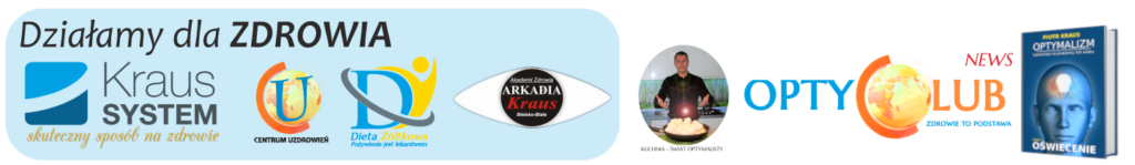 https://www.arkadiakraus.com/wp-content/uploads/2019/01/Kraus-SYSTEM-loga-1024x149.png
