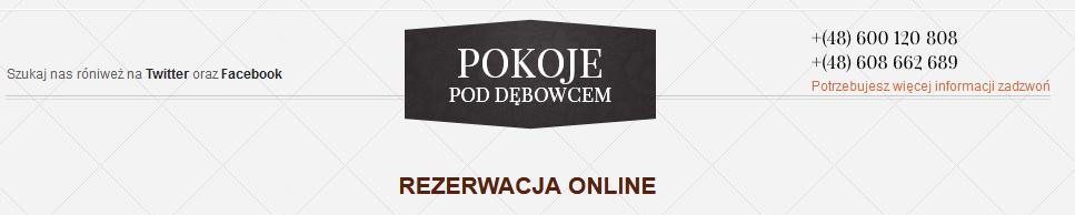 https://www.arkadiakraus.com/wp-content/uploads/2019/11/Screenshot_2019-11-27-Pokoje-Pod-Dębowcem.png